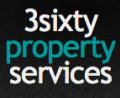 3sixty property services