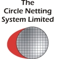 The Circle Netting System